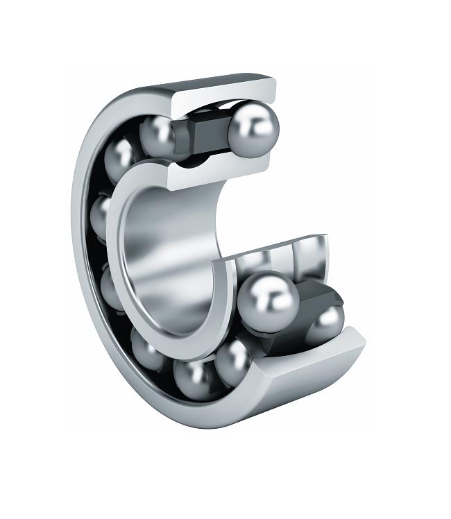 autex_csapagy_logo